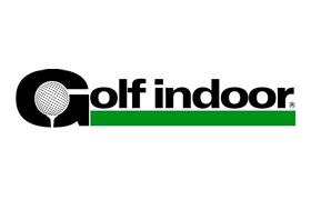 golfindoor
